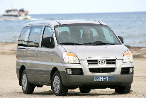 Rental Car in Egypt Any place in Egypt Tourist